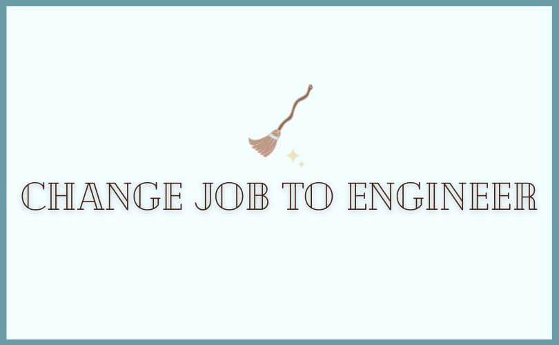 未経験からエンジニアへ転職する方法 女性にこそおすすめの職種